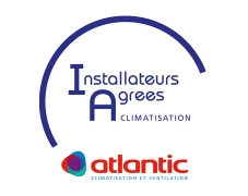 INSTALLATEUR ATLANTIC